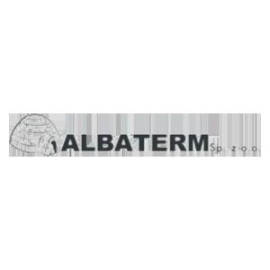 albaterm-logo kopia