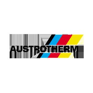 austrotherm-logo