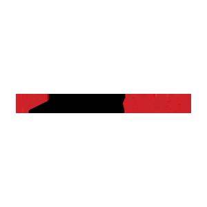 balexmetal-logo