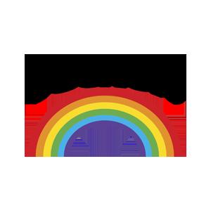 beckers-logo