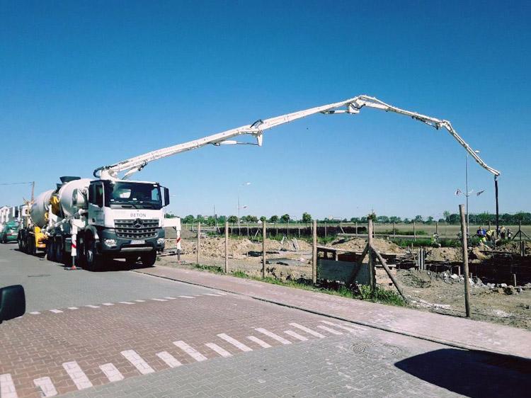 beton-betoniarnia-zamawianie