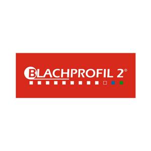 blachprofil-logo