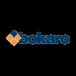 bokaro-logo kopia