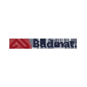 budmat-logo