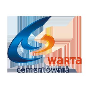 cementownia-logo