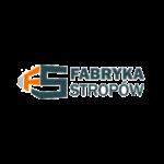 fabryka-stropow-logo