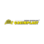 greinplast-logo