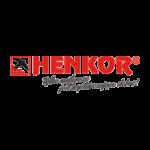 henkor-logo