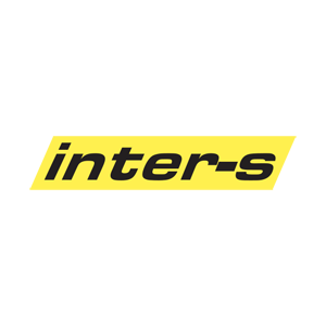 inter-s-logo