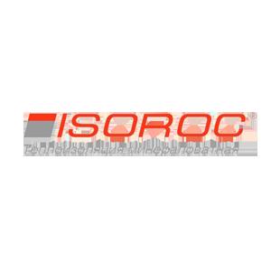 isoroc-logo kopia