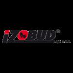 izobud-logo kopia