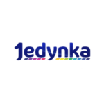 jedynka-logo kopia