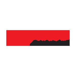 jurga-logo