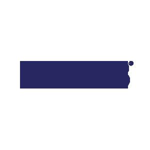 kleib-logo kopia