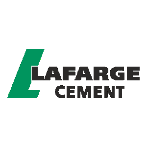 lafarge-cement-logo
