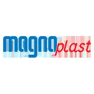 magnoplast