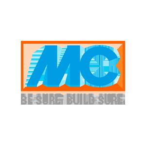 mc-bauchemie-logo kopia