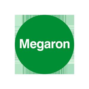 megaron-logo kopia
