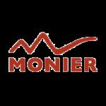 monier-logo1