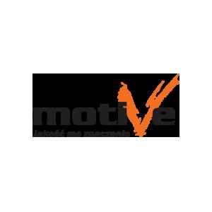 motive-logo