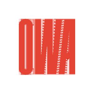 owa-logo