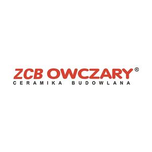 owczary-logo