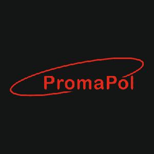 promapol-logo