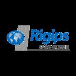 saint-gobain-rigips-logo