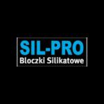 sil-pro-logo