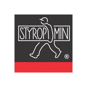 styropmin-logo