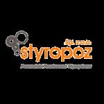 styropoz-logo