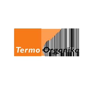 termo-organika-logo