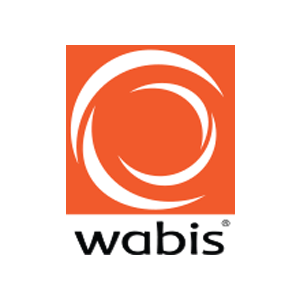 wa-bis-logo