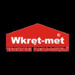 wkret-met-logo