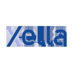 xella-logo