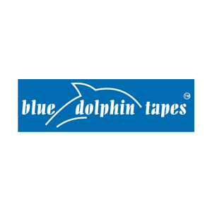 xl-tape-logo
