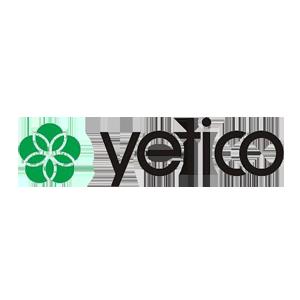 yetico-logo