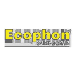 ecophon-logo