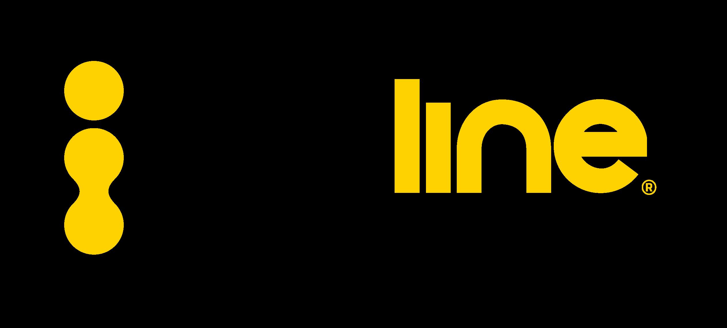 IZOLINE-sign-white (3)