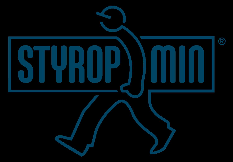 STYROPMIN_logo-bez-claimu (2)